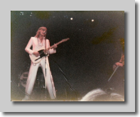 Cheap Trick_HCC_ 770000_3