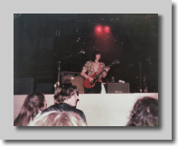 Pat Travers_HCC_770000_2