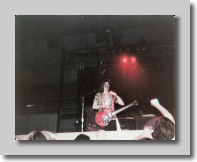 Pat Travers_HCC_770000_5