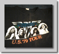 VanHalen_79_TourShirt